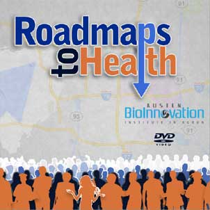 Roadmaps To Health Link